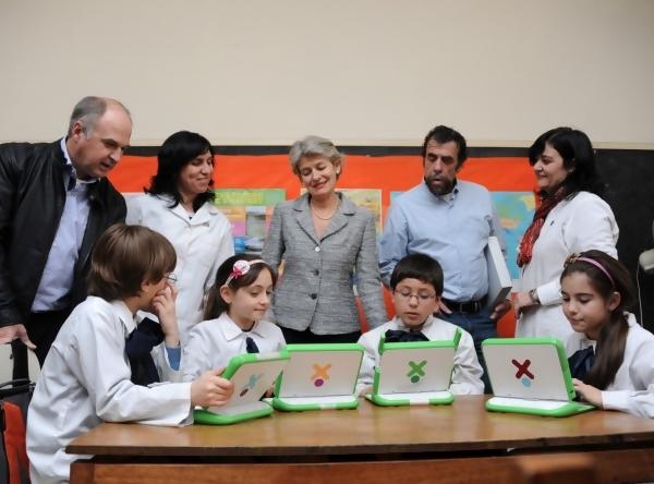 2012 || Presidencia