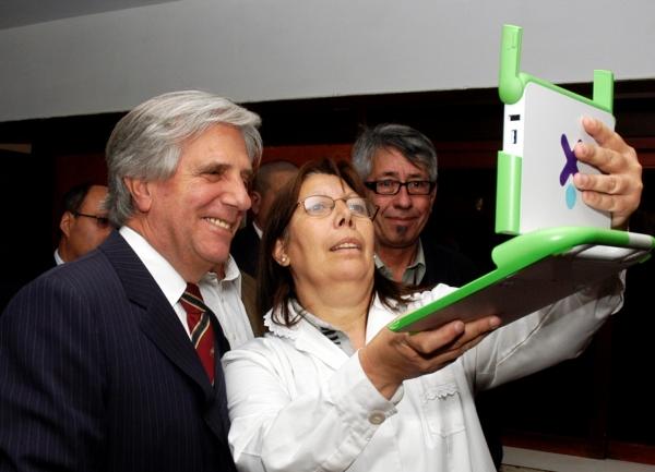 2009 || Presidencia