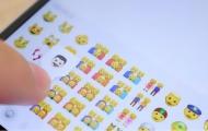 Portal 180 - Apple incluye homosexuales en sus emojis