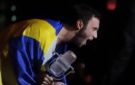 Portal 180 - Suecia se corona en Eurovisión