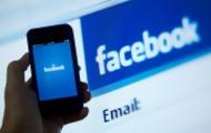 """Portal 180 - Facebook crea nueva herramienta para luchar contra el """"porno vengativo"""""""