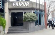 Portal 180 - Empresa canadiense asume gestión de Fripur