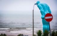 Portal 180 - Los típicos contras uruguayos