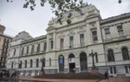 "Portal 180 - CDC reclama ""justicia tributaria"" a Fondo de Solidaridad de la Udelar"