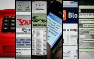 Portal 180 - Las 6 fases de las comunicaciones en Uruguay