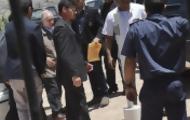 Portal 180 - Los motivos del procesamiento y prisión de Figueredo