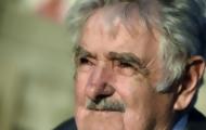 Portal 180 - Mujica y las hermosas fieras en la Deutsche Welle