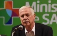 Portal 180 - Habrá extensión de IMAE en Salto sin más fondos públicos