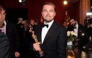 Portal 180 - DiCaprio, el actor y el activista