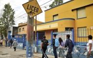 """Portal 180 - PISA: casi un tercio de liceales uruguayos debajo del """"umbral de competencia"""""""