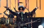 Portal 180 - Prince murió por sobredosis de analgésicos