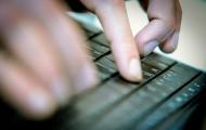 """Portal 180 - ¿Qué son los """"ransomware"""" utilizados por los piratas informáticos y cómo protegerse?"""