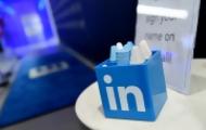 Portal 180 - LinkedIn descubre que robaron datos de 100 millones de usuarios en 2012