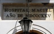 Portal 180 - Cierre definitivo al caso de los enfermeros