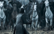 """Portal 180 - Game of Thrones: así se hizo la """"Batalla de los Bastardos"""""""