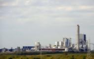Portal 180 - Segunda planta de UPM: Uruguay buscará inversores en Europa