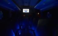 Portal 180 - Así es la Pokeneta que recorre Montevideo