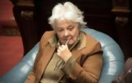 Portal 180 - Lucía Topolansky asumirá la Vicepresidencia