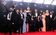 Portal 180 - Game of Thrones hizo historia en unos Emmy muy políticos