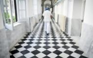 Portal 180 - Cuidados paliativos crecen pero no se utiliza voluntad anticipada