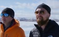 Portal 180 - Documental de DiCaprio llama a actuar para frenar el cambio climático