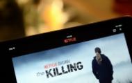 Portal 180 - Argentina cobrará impuestos a Netflix, Uber y servicios similares