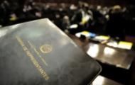 Portal 180 - Diputados levantaron el secreto bancario