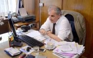 Portal 180 - Tribunal confirmó sentencia en favor del comisionado parlamentario por reclusos con bajo peso