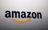 Portal 180 - Amazon prueba un nuevo concepto de tienda sin cajeros
