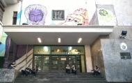 """Portal 180 - PISA muestra """"mejora generalizada"""" en la educación respecto a 2012"""