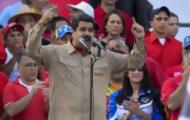 Portal 180 - Maduro insiste en dialogar pese a la negativa de la oposición