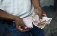 Portal 180 - Maduro aumentó 50% el salario mínimo en Venezuela