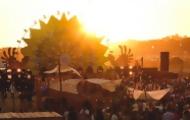 Portal 180 - Multa millonaria por destrucción de dunas en fiesta Corona Sunset