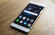 Portal 180 - Huawei alcanza poco a poco a Samsung y Apple