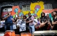 Portal 180 - Jueza ratificó tenencia de hijos de Valeria Sosa con la familia paterna