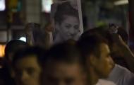 Portal 180 - Los argumentos técnicos que desechó la jueza en el caso Valeria Sosa