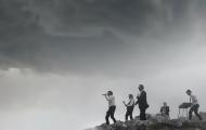 Portal 180 - Gaucho Power, lo nuevo del Cuarteto de Nos inspirado en el Mundial 2014