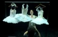 Portal 180 - Riccetto nominada a uno de los máximos premios de la danza