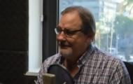 """Portal 180 - Inacoop sobre Alas Uruguay: """"no podés concentrar el riesgo en tan pocos"""""""