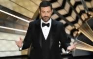 Portal 180 - Jimmy Kimmel, anfitrión de los Oscar, dio su versión del incidente