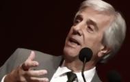 Portal 180 - Vázquez dice que cumplió objetivos y pide aprobar la Rendición