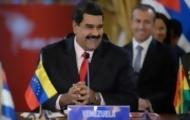 """Portal 180 - Maduro dijo que """"Almugre"""" no lo va a """"derrotar"""""""