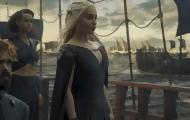 """Portal 180 - """"La gran guerra ya está aquí"""": Game of Thrones vuelve en julio"""
