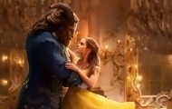 Portal 180 - Con Emma Watson, la Bella y la Bestia vuelven a bailar