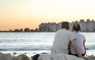 Portal 180 - Montevideo, la mejor ciudad para vivir en Latinoamérica, según la consultora Mercer