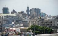 Portal 180 - Qué mide el ranking que puso a Montevideo al tope de calidad de vida del continente