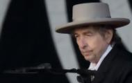 Portal 180 - Dylan dice que Amy Winehouse fue la última artista original