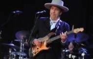 Portal 180 - Bob Dylan recibirá finalmente su Premio Nobel en Estocolmo