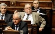 Portal 180 - Oposición reclama a Vázquez que promueva la cláusula democrática en Venezuela