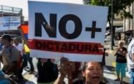 Portal 180 - Máxima corte renuncia a asumir poderes de Parlamento venezolano